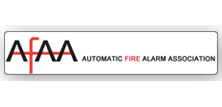 Automatic Fire Alarm Association, Inc.