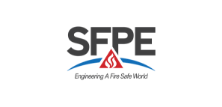 Society of Fire Protection Engineers (SFPE)